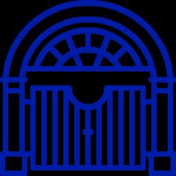 אינטרקום לשער