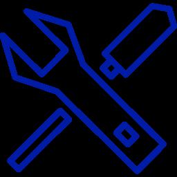 תיקון אינטרקום