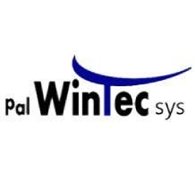 אינטרקום PAL WINTEC